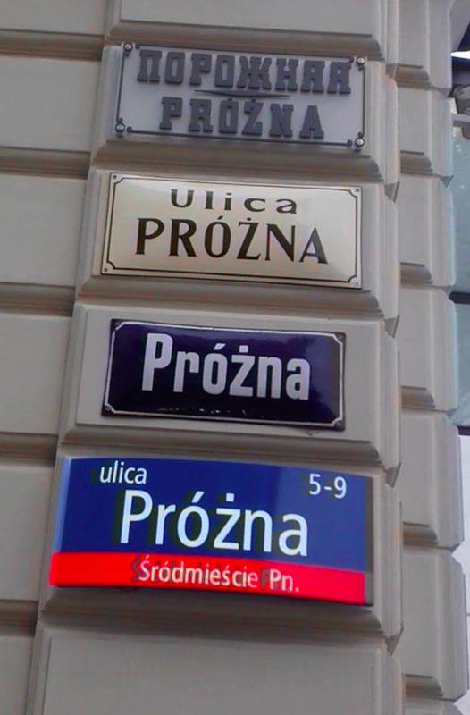 Warsaw _ PL