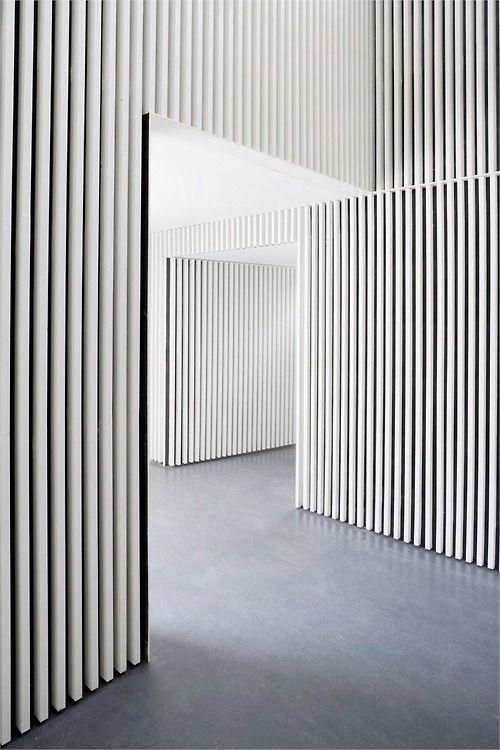 Ferreries cultural center