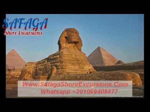 Tour to Cairo and Luxor from Alexandria Port to visit the pyramids and the museum, Valley of the Kings, Hatshepsut temple and Karnak then back to Alexandria Port Whatsapp: +201069408877 Website: www.safagashoreexcursions.com http://www.safagashoreexcursions.com/alexandria-port/overnight-trip-to-cairo-luxor-from-alexandria-port.html #egypt #egypttrips #egypttours #egypttravel #egypttravelpackages #NileCruises #pyramids #Giza #Cairo #Luxor #Aswan #Hurghada #ELGouna #Marsaalam #Alexandri…
