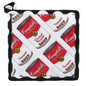 Campbellu0027s® Polka Dot Pot Holder   Kitchen Linens And Accessories On Sale  Now