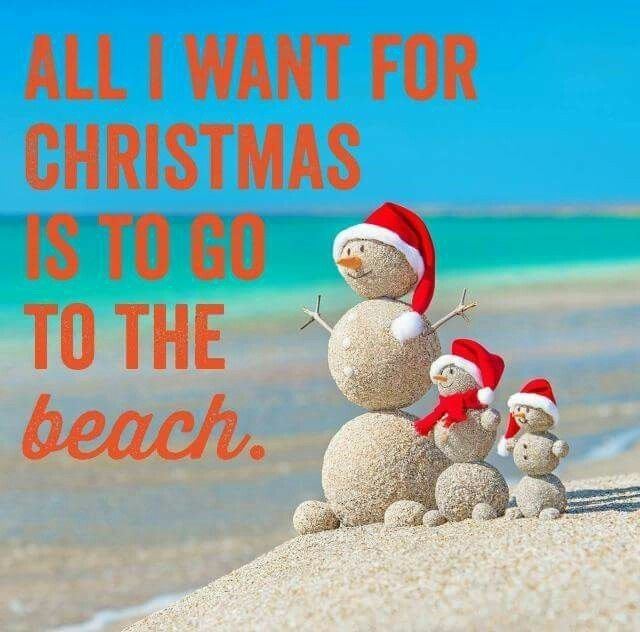The Best Christmas Vacation Quotes: Best 25+ Beach Vacation Quotes Ideas On Pinterest