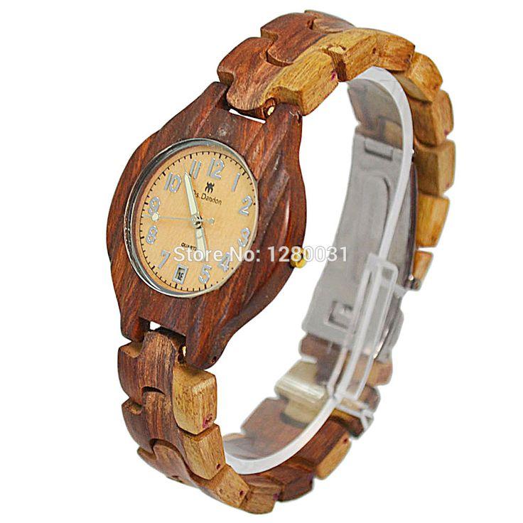 9 migliori immagini orologi legno su pinterest orologi for Case da sogno a buon mercato
