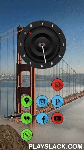 Magnificent Link For Cobo  Android App - playslack.com , Cobo Themes are designed for Cobo Launcher.What does a theme consist of?☆Widgets: unique designed widgets on each home screen.☆Wallpaper: carefully selected wallpaper for every theme.☆Icons: designed icons of popular Apps, such as Facebook, Twitter, Gmail and so on.☆Icon Frame: beautify all your icons once for all.All you need we have designed for you. What you need to do is Tap Once, and Beautify All of your phone.Could a theme be…