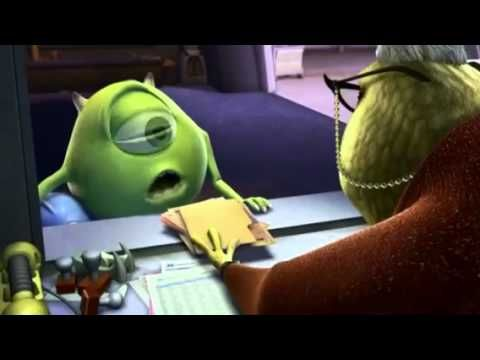 ▶ Figurative Language in movies and commercials - YouTube