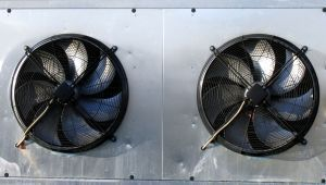 HVAC system with carrier HVAC?  http://hvacsystemtalk.com/brand/carrier-hvac-systems/