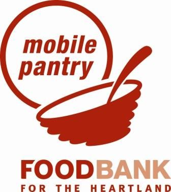 Heartland Church Food Pantry