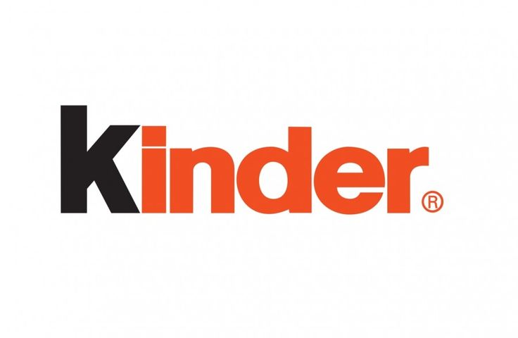 Oggi voglio proporvi una raccolta di ricette Kinder da poter realizzare con l'aiuto del Bimby ma anche senza…. SE VUOI ESSERE AGGIORNATO SEMPRE SULLE MIE RICETTE ISCRIVETEVI NEL MIO GRU…