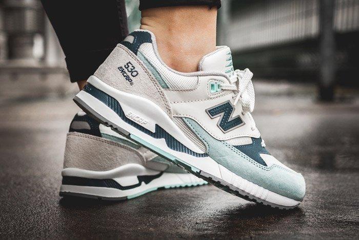 new balance 530 women - Buscar con Google | Zapatos nike ...