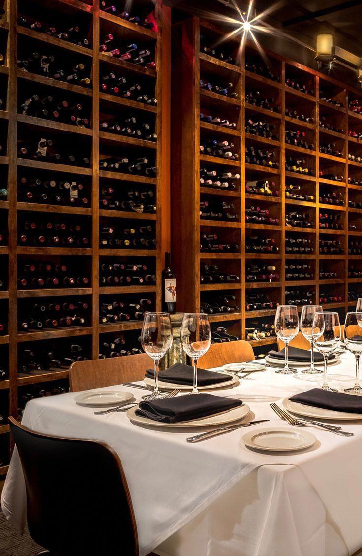 Marthas Vineyard Wedding Winemaker Jobs Wine Tasting Guide