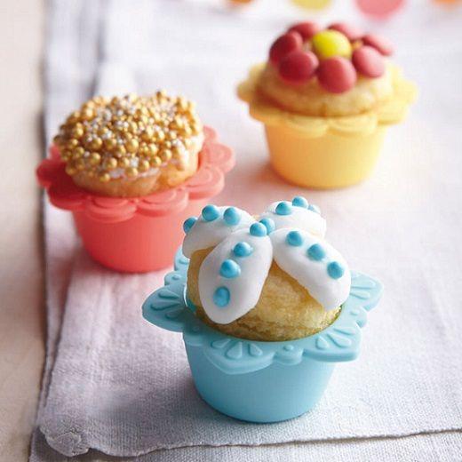 juguetes para cocinar con nios
