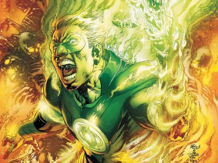 Geniales posters de personajes de marvel y DC... [Megapost] - Taringa!