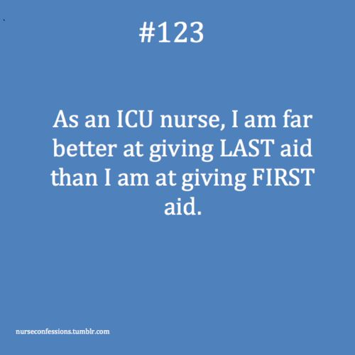 Best 25+ Icu rn ideas on Pinterest Icu nursing, Rn schools near - sample emergency room nurse resume