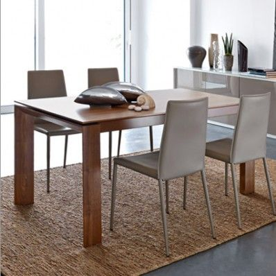 71 Best Modern Dining Table  Contemporary Dining Tables  Italian New Italian Dining Room Tables Design Inspiration