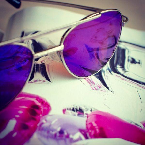 47 Best Glasses Images On Pinterest Glasses Eye