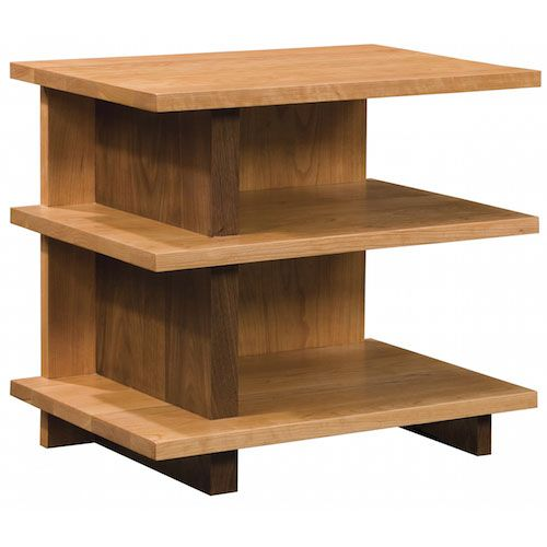 Image Result For Bedroom Shelves