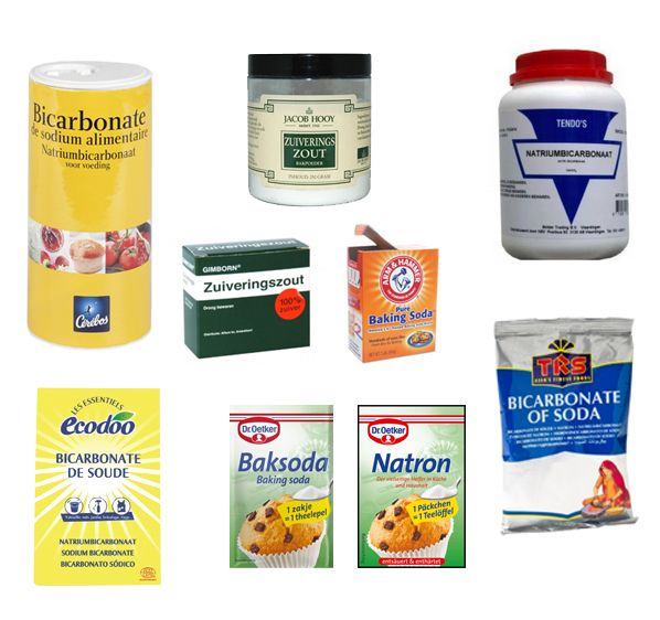 baking-soda-zuiveringszout--natriumwaterstofcarbonaat-dubbelkoolzure-soda-baksoda-E500-