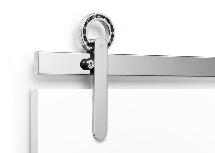 13 best Sliding Glass door images on Pinterest Sliding doors