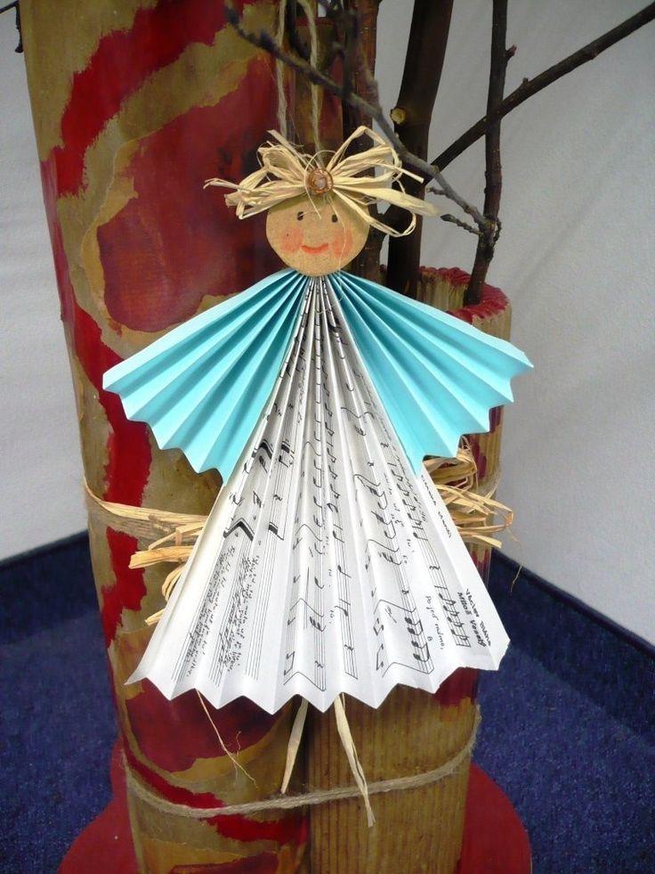 vanocni hvezdy z papiru - Hledat Googlem
