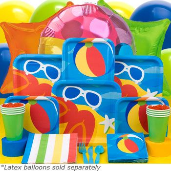 Pool Party Ideas For Toddlers find this pin and more on party pool side celebration pool party ideas for toddlers Kids Pool Party Ideas Google Search