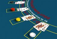 Get all the blackjack tips right here, and learn how to win at casinos!!