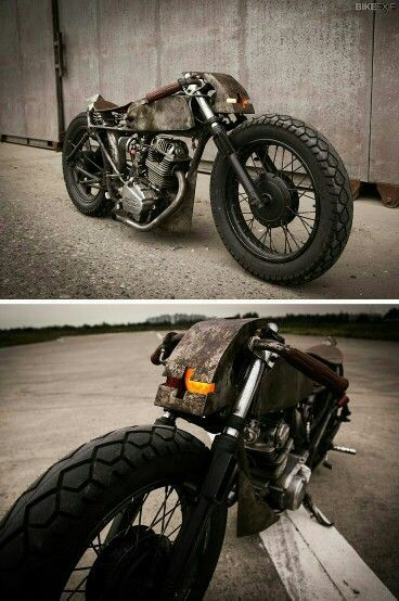 48 best motorcycle madness images on pinterest custom with a population of over billion there are bound to be some interesting custom motorcycles being built in china unfortunately we dont get to see most of fandeluxe Choice Image