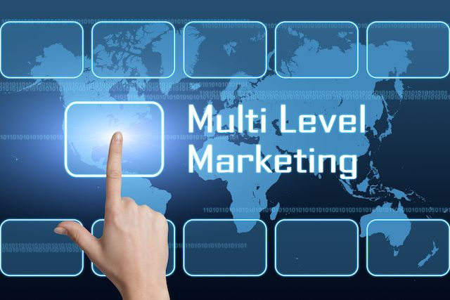 Tricks of the Trade - Profit With Coffee MLM Companies The attraction of multilevel marketing companies has to do with the way these businesses are structured.  Instead of earning money as a result of your individual efforts, by building a team of like-minded people who also want to build their own business, you can reap the rewards of their... http://blog.robfore.com/coffee-mlm-companies/