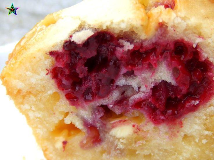 Muffins_chocolat_blanc___framboises_030ok
