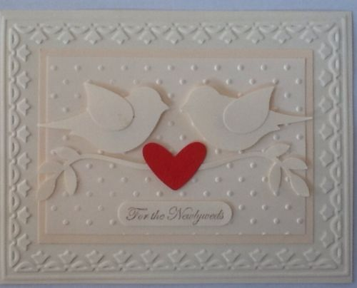 217 best wedding anniversary images on pinterest card wedding