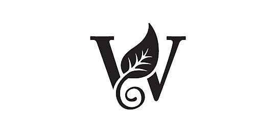 Leaf Logo Designs � Incorporating Natural Beauty into Corporate Style