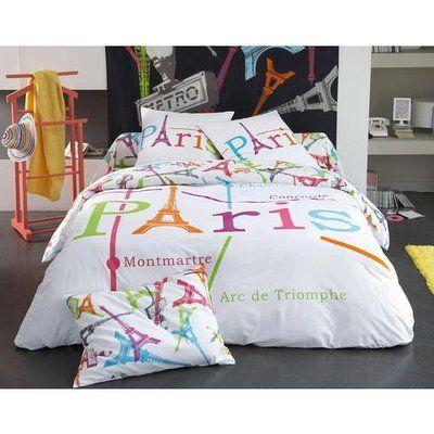 1000 images about la chambre en mode printemps avec - Housse de couette patchwork ...