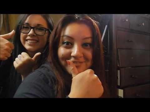 Stoner Girl TV - Episode 8 - 4 Tips For Stoner Girls