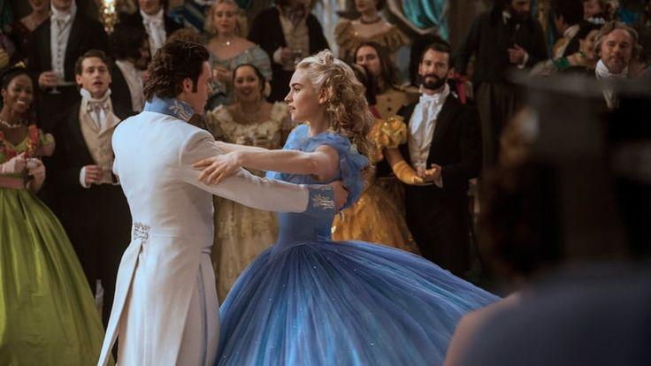 Cenicienta 2015 Descargar Peliculas Gratis Latino Peliculas Completas 2015 Pelicula Completa 2015 Cinderella Movie New Cinderella Movie Cinderella 2015