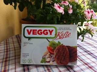 http://veganizm.blogspot.com.tr/2012/10/frnda-veggy-kofte.html