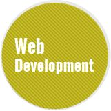 Web Development and how we do it: http://allegria.gr/en/services/web-development