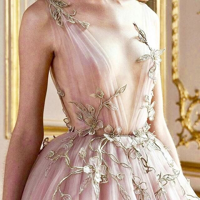 Paolo Sebastian Fall/Winter 2017-18
