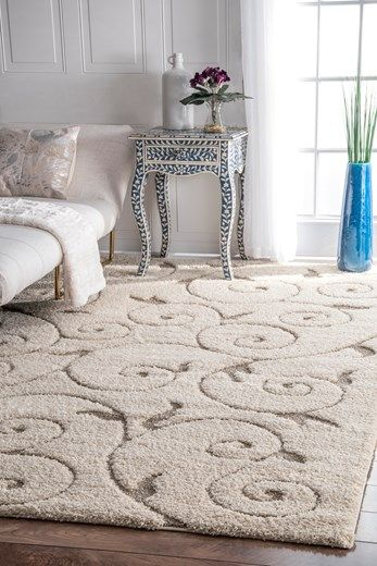Rugs USA   Area Rugs In Many Styles Including Contemporary, Braided,  Outdoor And Flokati Shag Rugs.Buy Rugs At Americau0026 Home Decorating  SuperstoreArea Rugs Part 68