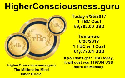 Chris Salem offers motivational and inspiring quotes. Chris is leading hundreds and thousands of people to become successful entrepreneurs. Bruce Goldwell provides information about TBC (TheBillion…