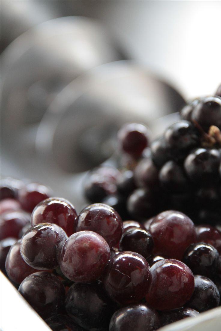Hatten Wines winery