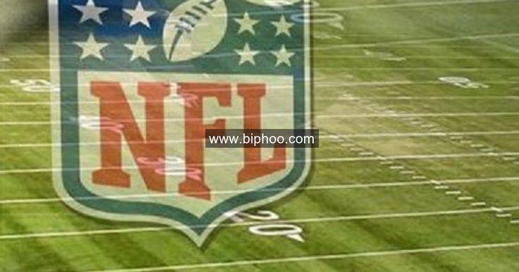40 things we learned in Week 11 of the 2016 NFL season http://www.biphoo.com/bipnews/sports/nfl/40-things-learned-week-11-2016-nfl-season.html