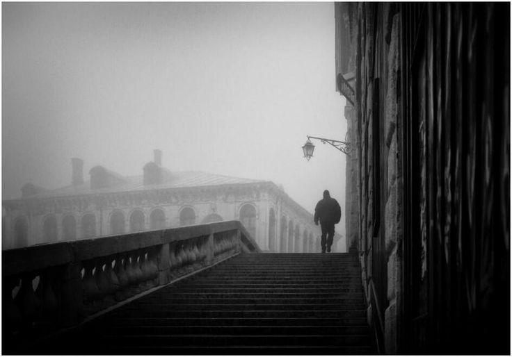 Venezia come non l'avete mai vista [FOTO] http://larep.it/1dIh6u5 pic.twitter.com/OawGy02cjj