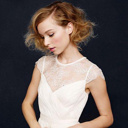 Beatriz Gown Item 02178
