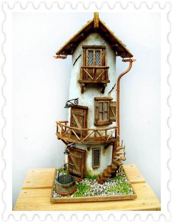 3D Tile - Peter Venturini
