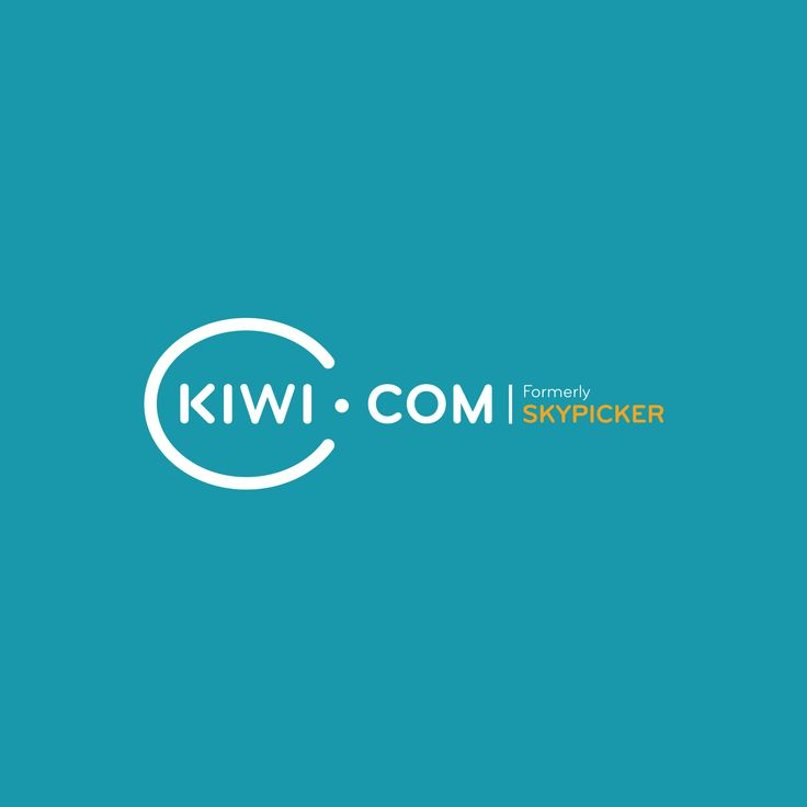 Find hidden cheap flights and discover new destinations with our cutting-edge flight search and interactive map. 24/7 live support & Kiwi.com Guarantee.