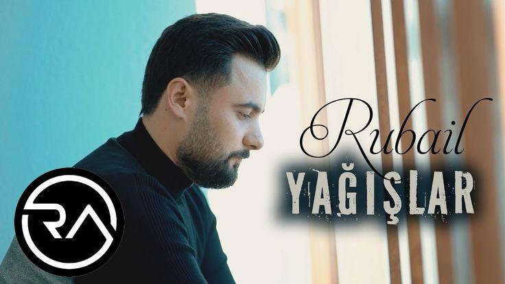 Rubail Azimov Yagislar Mp3 Yukle In 2021 Music Videos Buick Logo Company Logo