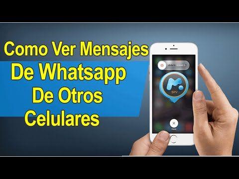 Truco Cómo Ver Un Estado De Whatsapp Sin Que El Otro Lo Sepa Youtube Trucos Para Teléfono Trucos Para Whatsapp Trucos Para Celulares