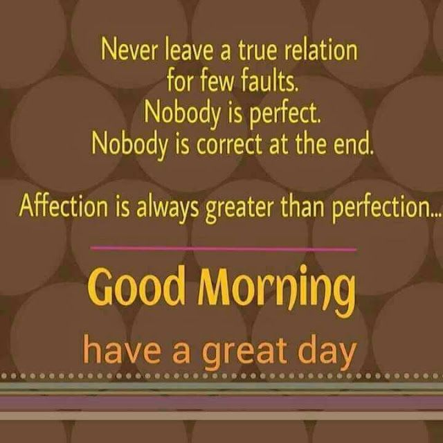 Good Morning With Motivational Quotes In English