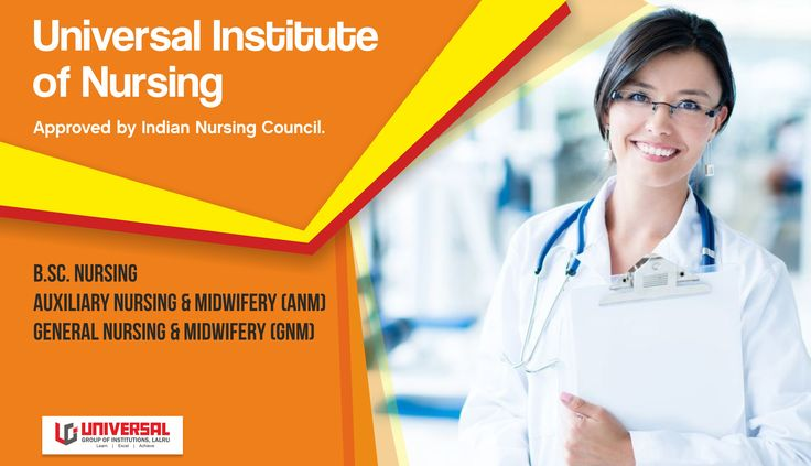 Nursing is an emotionally fulfilling and personally rewarding career, with excellent job prospects, a wide range of areas to specialize in, and strong salaries. Graduates of Nursing School enjoy high starting salaries in comparison to their peers in other industries, because nurses are in higher demand than ever before. UGI offers programs in the field of Nursing which are approved from Indian Nursing Council which means that you can apply for Government and Private Sector jobs in the field…