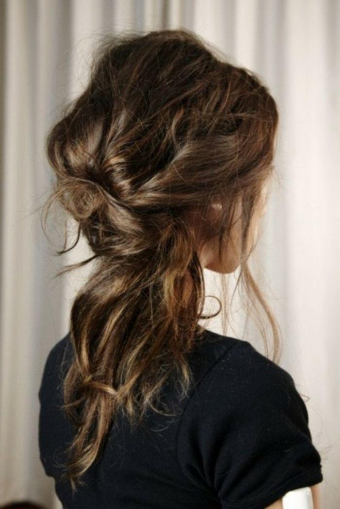 Die schönsten Herbstfrisuren für Romantiker – hair