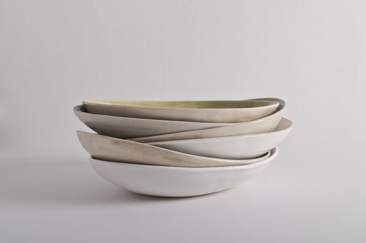 Wonki Ware Etosha Bowls@JaneMcIntyredesigns