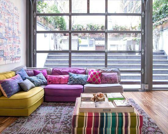 Einfache Renovierungsideen Zuhause – usblife.info
